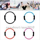 Sport Fitness Magic Resistance Ring Circle for Women Yoga Fitness Exercise New
