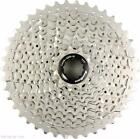Sunrace bicycle freewheel 10speed 11-40T 11-42T for shimano sram MTB Cassette