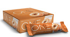 OH YEAH One Protein Bar ALL Flavors (12 BARS)+ FREE SHIPPING--