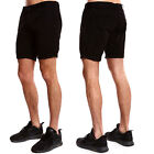 Mens St Goliath GENUINE Chino short Length Festival Roll up Cargo shorts NEW