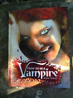 How to be a Vampire by Amy Grey
