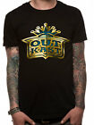 Official Outkast (Logo) T-shirt - All sizes