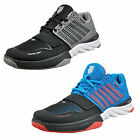K Swiss X Court Mens Superior Running Fitness Gym Cross Trainers Shoes FREE P&P