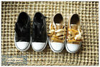 1367 Boutique High Fashion Very Comfy Gilter Sneaker The Prettiest Coolest Ever