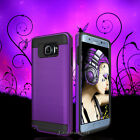 Rugged Defender Hard TPU Floor Killer Case For Galaxy FOR SAMSUNG Cover