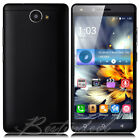 Cheap Unlocked 5.0'' Cell Phone Android 6.0 T-Mobile 3G GSM Quad Core Smartphone