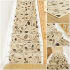 Scroll Cream - Stair Carpet Runner For Staircase Modern Quality Cheap New Wilton
