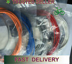 Jagwire Mountain Brake &Gear Front & Rear inner outer bike complete cables set