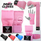 WyoX Training Boxing Inner Gloves Hand Wraps MMA, UFC Fist Protector Bandages