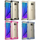 Affinity Series Protective Bumper Case for Samsung Galaxy Note 5/7/S6 Edge Plus