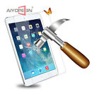 """Premium HD Tempered Glass Screen Protector for iPad Mini Pro 9.7"""" iPod Touch 5 6"""