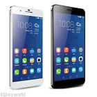 """Huawei Honor 6 Plus 5.5"""" Octa Core 16GB/3GB Android Unlocked 4G LTE Smartphone"""