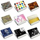 """7"""" 8.9"""" 10"""" 10.1"""" 10.2"""" Mini Netbook Laptop Skin Sticker Cover Protector Decal"""