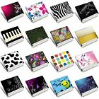 """Cool Skin Sticker Cover Protector For 8.9"""" 9"""" 10"""" 10.1"""" 10.2"""" Laptop Netbook"""