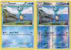 Dewott Uncommon Pokemon Card XY11 Steam Siege 31/114