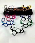Внешний вид - Scissor Shear Style Bracelet Salon Barber Stylist Jewelry  Free Shipping