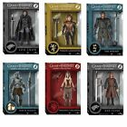 Купить Game of Thrones Legacy Collection Funko Action Figures Series 1 Brand New