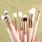 Women 12Pcs Makeup Brush Hatop Cosmetic Brush Makeup Brush S