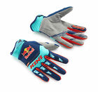 KINI-RB COMPETITION GLOVES  KTM Power Wear