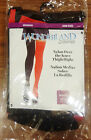 Women Halloween Tights & Thigh High Stockings-NWT