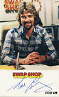 Noel Edmonds Signed Autograph Photo AFTAL