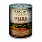 Canidae Grain Free Pure Element Can Cat Food