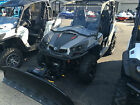 2015 CAN AM COMMANDER 1000 XT WITH EXTRAS! MUST GO! - CALL OR TEXT NOW!