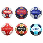 Football Team Official Signature Ball - Size 3 Ball Kids Mens Soccer Gift - NEW
