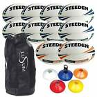 Steeden Rugby Ball Club Pack