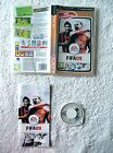 34141 FIFA 09 - Sony PSP Game (2010) ULES 01135/E