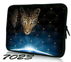 """Waterproof Shockproof Sleeve Case Bag Cover For 15"""" 15.4"""" 15.6"""" HP Compaq Laptop"""