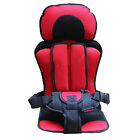 TRENDY SOFT SAFETY KIDS CAR SEAT FOR CHILD BABY PORTABLE CARRIER SEAT GLARING