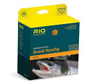 RIO AFS Floating Scandi Shooting Head Kit - Salmon Fly Line - SALE - Save £10