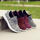 Women Sports Shoes Fashion Breathable Casual Sneakers Running Shoes Athletic New