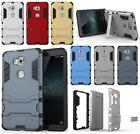 For Huawei Honor 5X Mate 7 Mini Tough Armor Silicone Hybrid Cover Case  Luxury