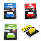 Nitro OBD2 Chip Tuning Box Interface Plug and Drive for Diesel Cars 4 Colors