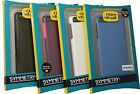 otterbox iphone 6 plus - Brand New!! OtterBox Symmetry Series Protection Case For iPhone 6 Plus / 6s Plus