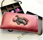Women's Fashion Scorpion Fashion Casual Long Wallets
