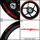 Triumph Street Triple v2 Motorcycle Sticker Decal Graphic kit SPKFP1TR018-DE €107.0 EUR on eBay