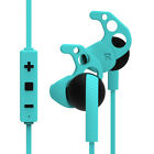 MEZONE SP05 In-ear CSR Stereo Bluetooth 4.1 Sports Earphone Mic Line-in Control
