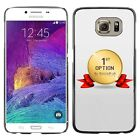 Hard Phone Case Cover Skin For Samsung First Option Gold Medal