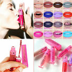 15color Jeffree Star LipGloss Matte Lipstick Waterproof Long Lasting Brand Color