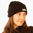 1pc 5 led Lighted Hats Winter Warm Beanie Angling Fishing Camping Running Sport