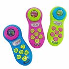 Baby Mobile Phone Infant Toys Handheld with Sound and Lights Free Shipping New