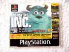 31919 Demo Disc 81 Official UK Playstation Magazine - Sony Playstation 1 Game (2