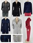 2 PC Track Suit For Women