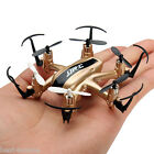 HOT JJRC H20 2.4G 4 Channel 6-Axis Nano RC Hexacopter Drone RTF RC Quadcopter
