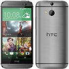HTC One M8 16 GB 32 GB Unlocked SIM Free Smartphone Mobile Phone Quad-Core