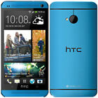HTC One M8 16 GB 32 GB Unlocked SIM Free Smartphone Mobile Phone Quad-Core <br/> UK seller ✔ New Sealed Box ✔ Unlocked ✔ 24h delivery EU