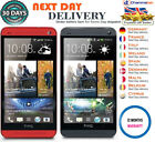 HTC One M8 32GB Unlocked SIM Free Smartphone Android Mobile Phone Quad Core